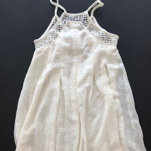 H&M Dresses - White H&M dress